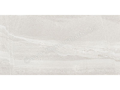 ceramicvision Stone One off white 60x120 cm CV0182551 | Bild 1