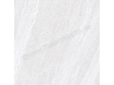 ceramicvision Stone One off white 60x60 cm CV0182741 | Bild 1