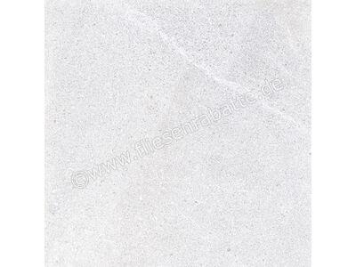 ceramicvision Stone One off white 60x60 cm CV0182751 | Bild 1
