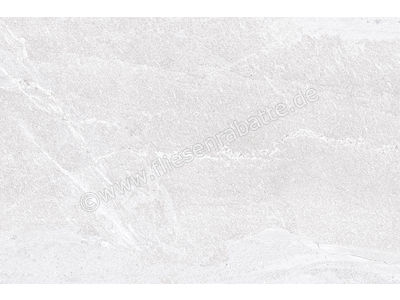 ceramicvision Stone One off white 60x90 cm CV0182581 | Bild 1
