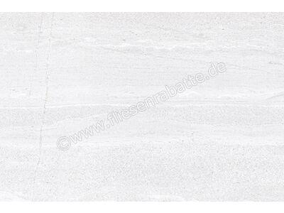 ceramicvision Stone One off white 60x90 cm CV0182591 | Bild 1