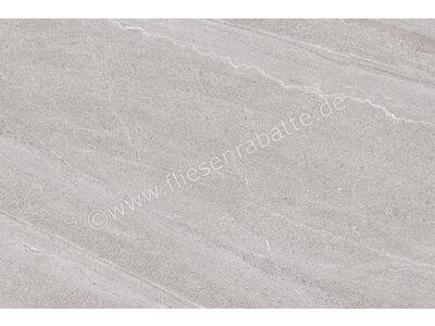 ceramicvision Stone One greige 60x90 cm CV182633   Bild 1
