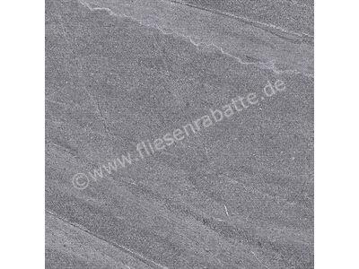 ceramicvision Stone One anthracite 60x60 cm CV0182804 | Bild 1