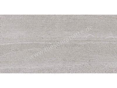 ceramicvision Stone One greige 30x60 cm CV0182813 | Bild 1