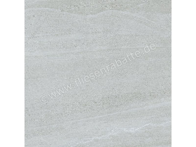ceramicvision Stone One grey 60x60 cm CV0182802 | Bild 1