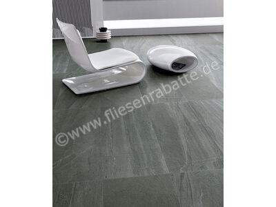 ceramicvision Stone One anthracite 30x60 cm CV0182764 | Bild 2