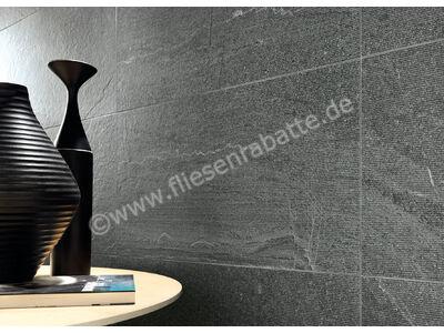 ceramicvision Stone One anthracite 30x60 cm CV0182814 | Bild 2