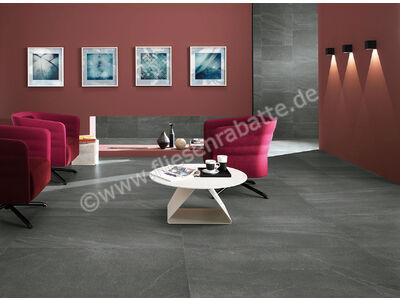 ceramicvision Stone One anthracite 60x120 cm CV0182554 | Bild 2