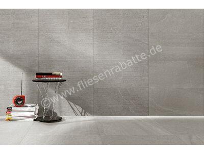 ceramicvision Stone One greige 30x60 cm CV0182813 | Bild 2