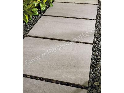 ceramicvision Stone One greige 60x90 cm CV182633   Bild 2