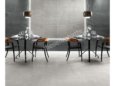 ceramicvision Stone One grey 60x60 cm CV0182742 | Bild 2