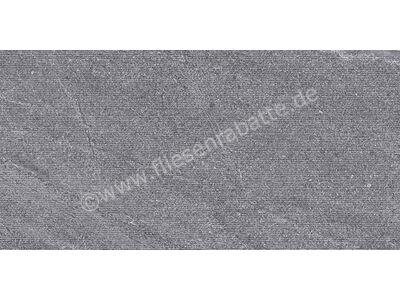 ceramicvision Stone One anthracite 30x60 cm CV0182814 | Bild 1