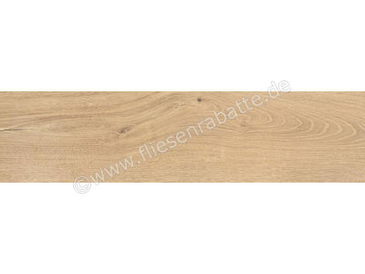 ceramicvision Artwood honey 15x60 cm CVAWD40RT | Bild 1