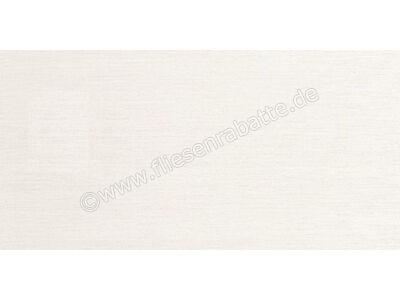 Villeroy & Boch Daytona light grey 30x60 cm 1571 BP06 0 | Bild 1