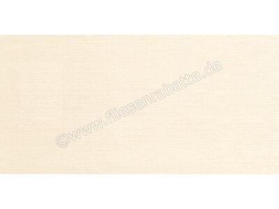 Villeroy & Boch Daytona creme 30x60 cm 1571 BP01 0 | Bild 1