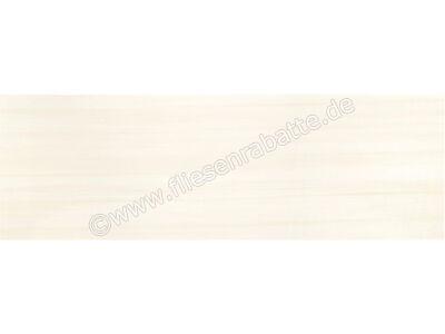 Agrob Buchtal Scara grauweiß 20x60 cm 382172