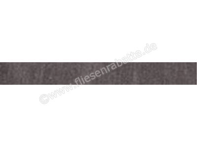 Agrob Buchtal Sierra anthrazit 7x60 cm 059741 | Bild 1