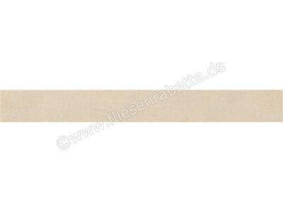 Agrob Buchtal Sierra hellbeige 7x60 cm 059814