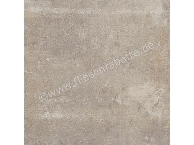 Steuler Belfort basalt 60x60 cm Y62350001   Bild 1