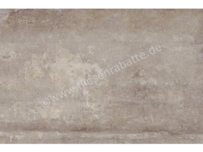 Steuler Belfort basalt 60x90 cm Y62710001 | Bild 1