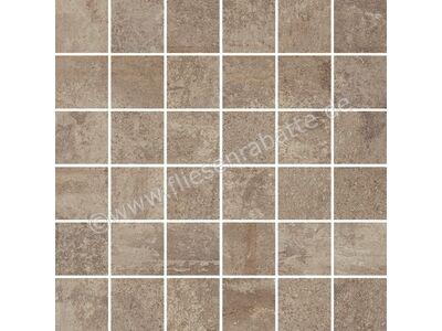 Steuler Belfort clay 30x30 cm Y68042001 | Bild 1