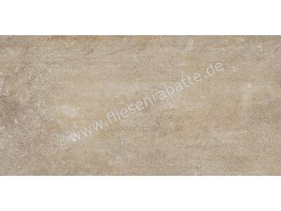 Steuler Belfort clay 30x60 cm Y68040001 | Bild 1