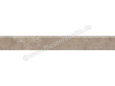 Steuler Belfort clay 7.5x60 cm Y68041001 | Bild 1