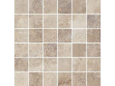 Steuler Belfort sand 30x30 cm Y68037001   Bild 1