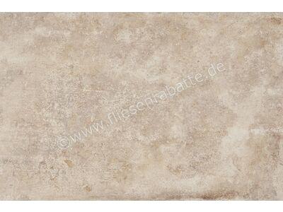 Steuler Belfort sand 60x90 cm Y62700001   Bild 1