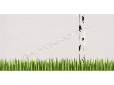 Steuler Louis & Ella 2.0 Giraffenhals/Gras 30x60 cm Y30536001   Bild 1