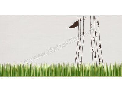 Steuler Louis & Ella 2.0 Giraffenbeine/Gras 30x60 cm Y30537001 | Bild 1