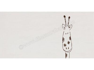 Steuler Louis & Ella 2.0 Giraffenkopf 30x60 cm Y30538001   Bild 1