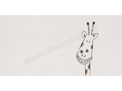 Steuler Louis & Ella 2.0 Giraffenkopf lachend 30x60 cm Y30539001 | Bild 1