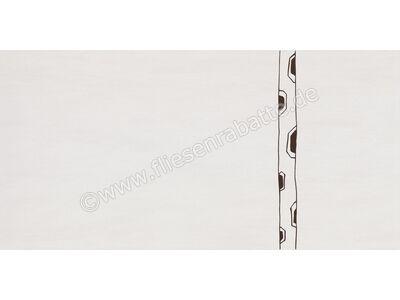 Steuler Louis & Ella 2.0 Giraffenhals 30x60 cm Y30540001   Bild 1