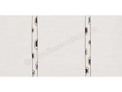 Steuler Louis & Ella 2.0 Giraffenhälse 2er 30x60 cm Y30544001 | Bild 1