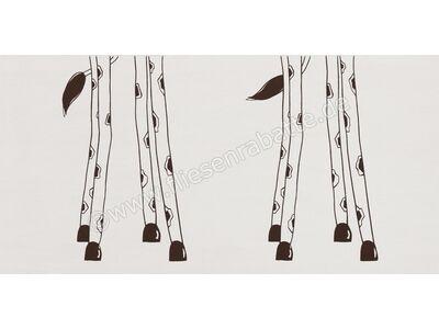 Steuler Louis & Ella 2.0 Giraffenbeine 2er 30x60 cm Y30546001 | Bild 1