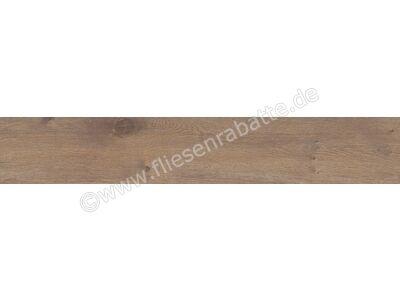Steuler Chalet cherry 20x120 cm Y66570001 | Bild 1