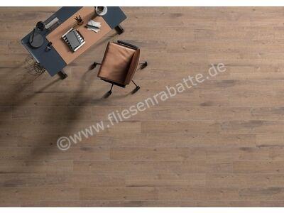 Steuler Chalet cherry 20x120 cm Y66570001 | Bild 2