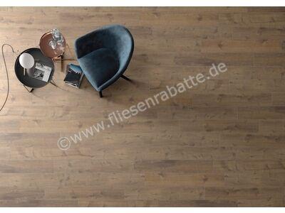 Steuler Chalet cognac 20x120 cm Y66575001 | Bild 2