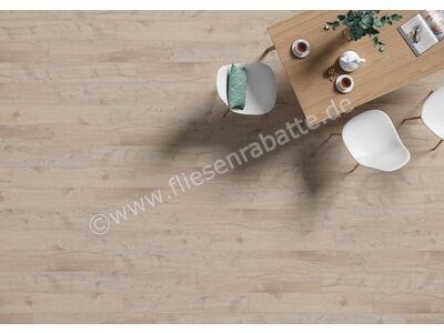 Steuler Chalet cream 20x120 cm Y66560001 | Bild 2