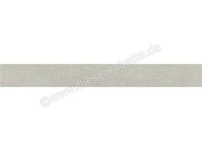 Agrob Buchtal Sierra hellgrau 7x60 cm 059813 | Bild 1