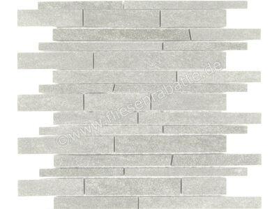 Agrob Buchtal Sierra hellgrau 30x30 cm 221379