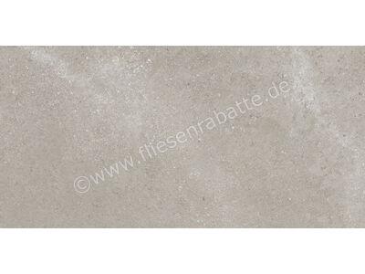 Villeroy & Boch Hudson ash grey 30x60 cm 2576 SD5L 0   Bild 1