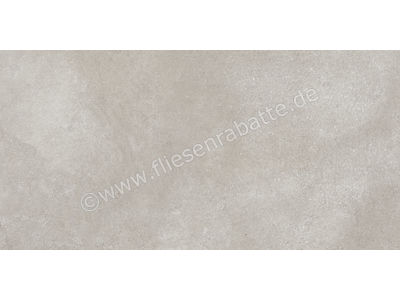 Villeroy & Boch Hudson ash grey 60x120 cm 2987 SD5B 0 | Bild 1