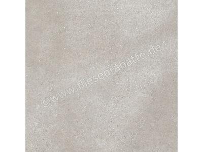 Villeroy & Boch Hudson ash grey 60x60 cm 2577 SD5B 0 | Bild 1