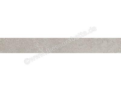 Villeroy & Boch Hudson ash grey 8x60 cm 2852 SD5B 0 | Bild 1