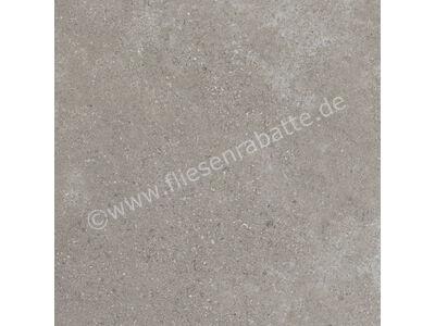 Villeroy & Boch Hudson dark ash 30x30 cm 2575 SD6M 0 | Bild 1