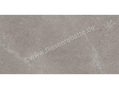 Villeroy & Boch Hudson dark ash 30x60 cm 2576 SD6B 0 | Bild 1
