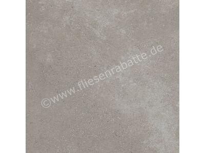 Villeroy & Boch Hudson dark ash 60x60 cm 2577 SD6L 0   Bild 1