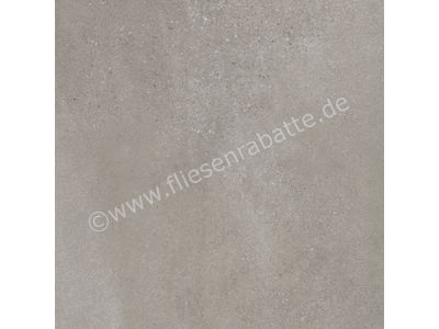 Villeroy & Boch Hudson dark ash 60x60 cm 2577 SD6M 0 | Bild 1